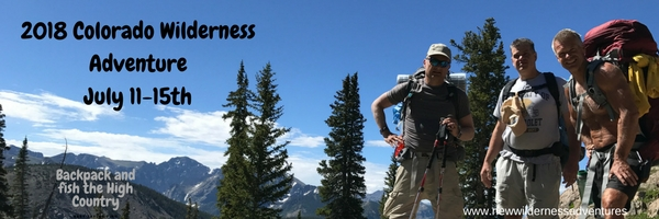 Copy of 2018 nwa wilderness trip banner  2