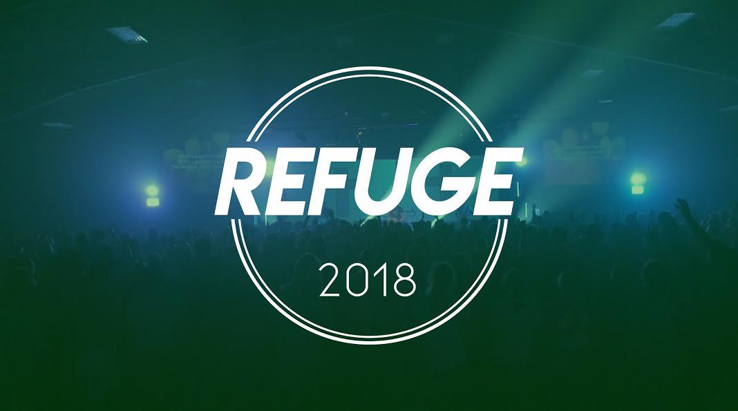Refuge 2018