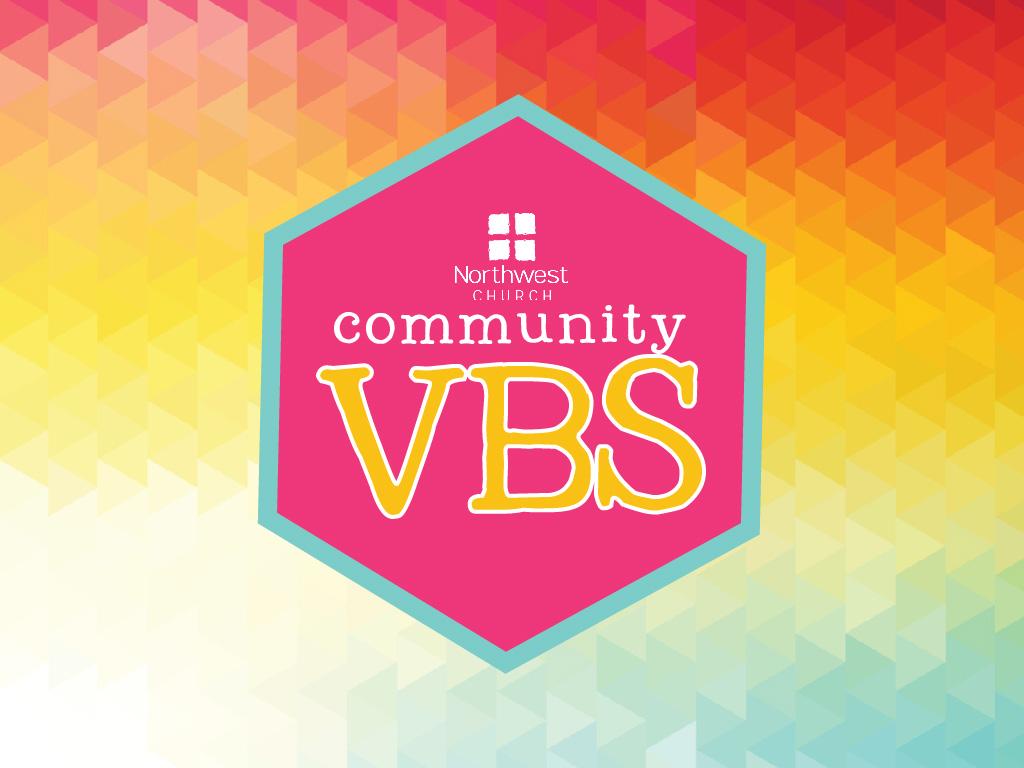 Community vbs 01