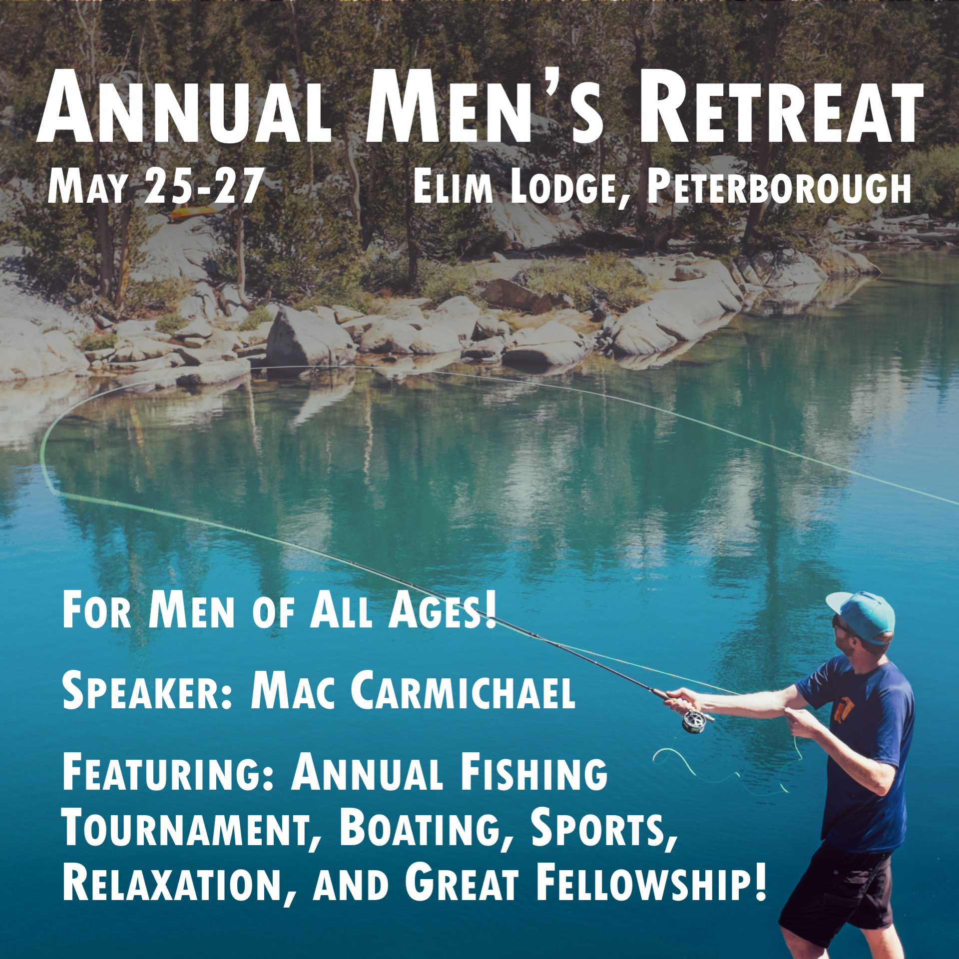 Men s retreat 2018   reg square
