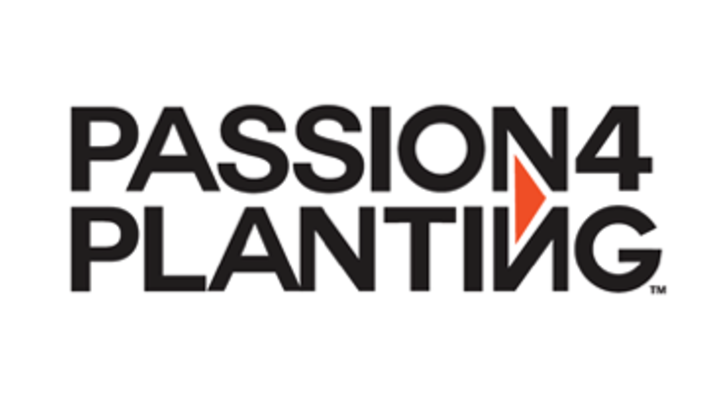 Church Planter Assessment 2019 logo image