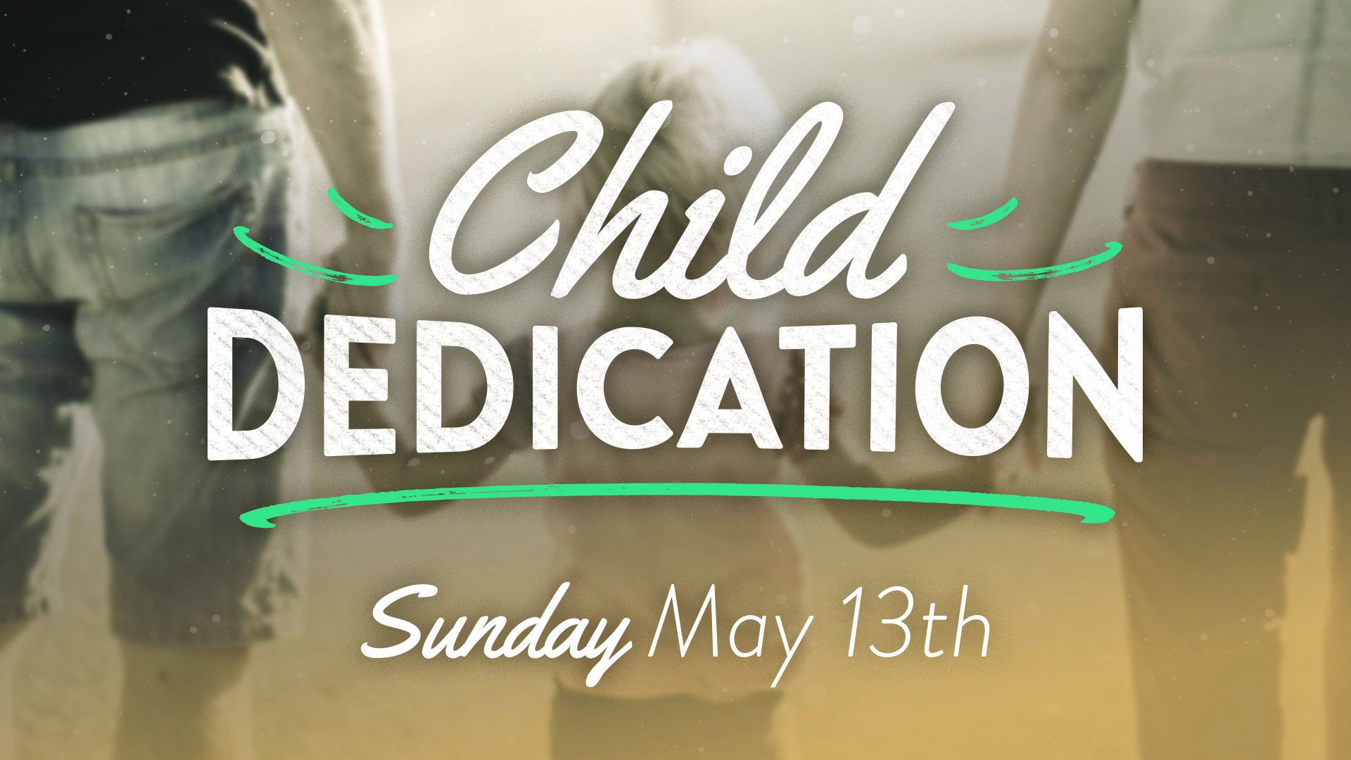 Childdedication3
