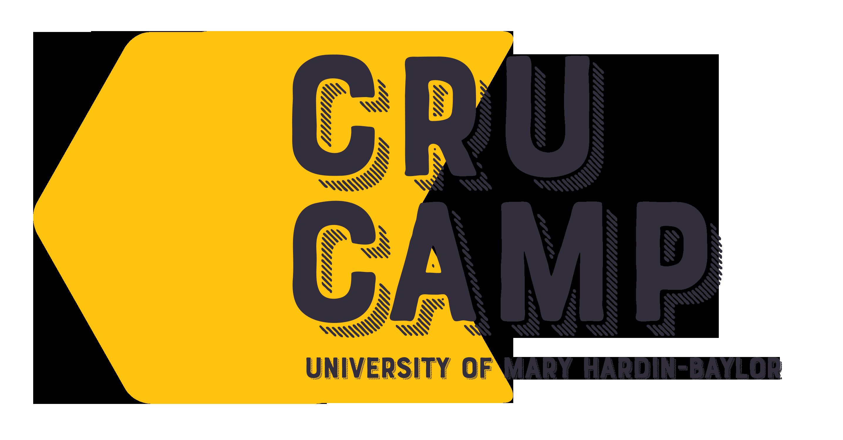 Cru camp logo final