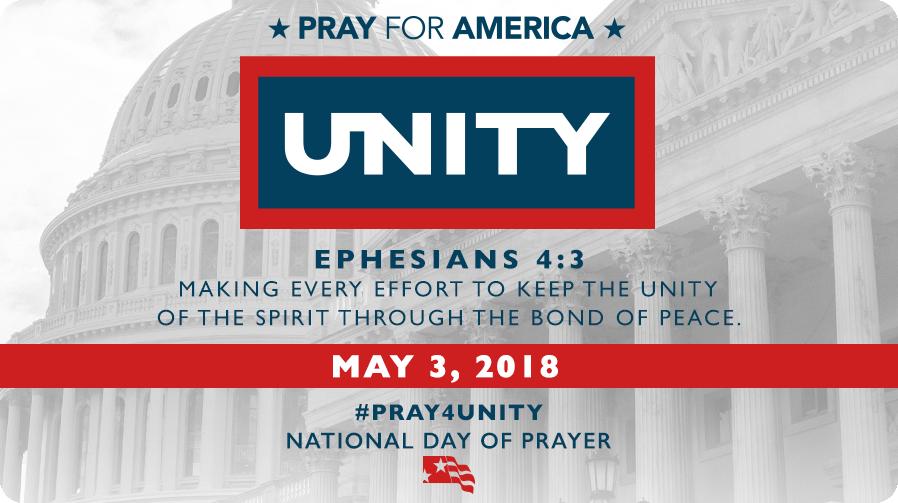 2018 ndp theme unity