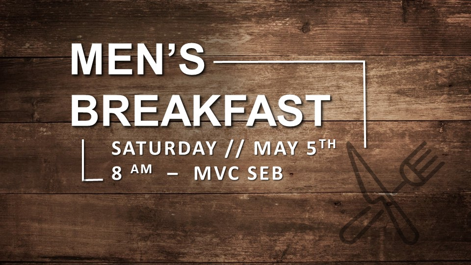 Mens breakfast logo 2018 5.5