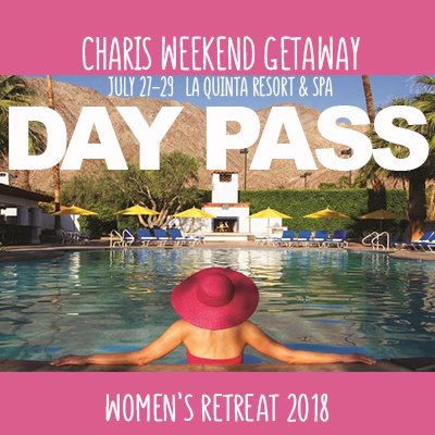Planning center day pass  3