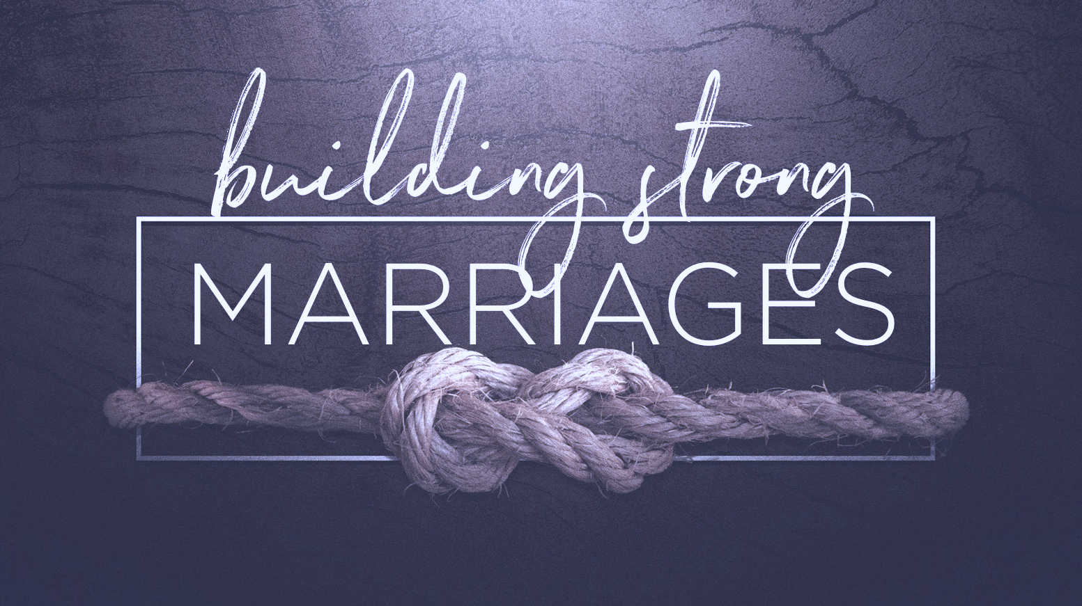 Buildingstrongmarriages.001