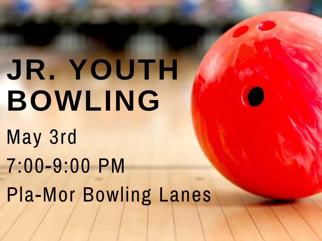 Copy of jr. youthbowling