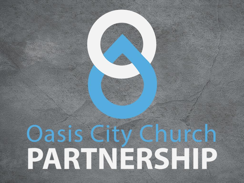 Oc partnershipclass event size