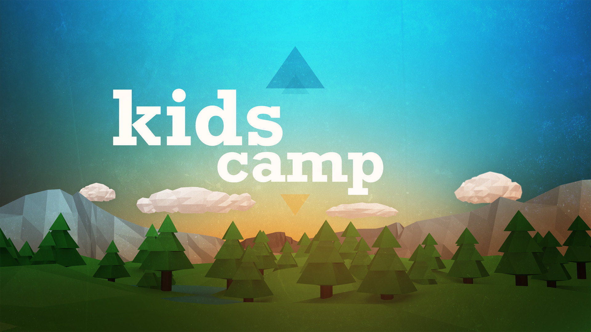 Outdoors kids camp title 2 still 16x9