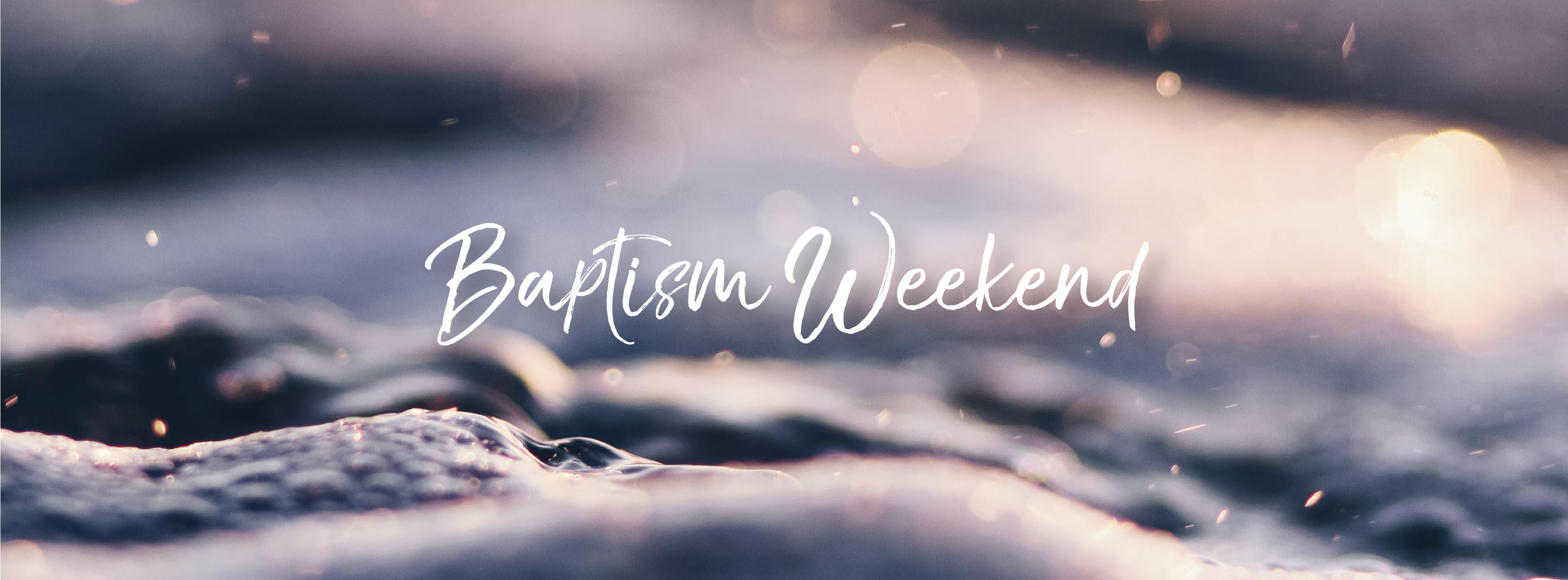 Baptismjanuary2018 06