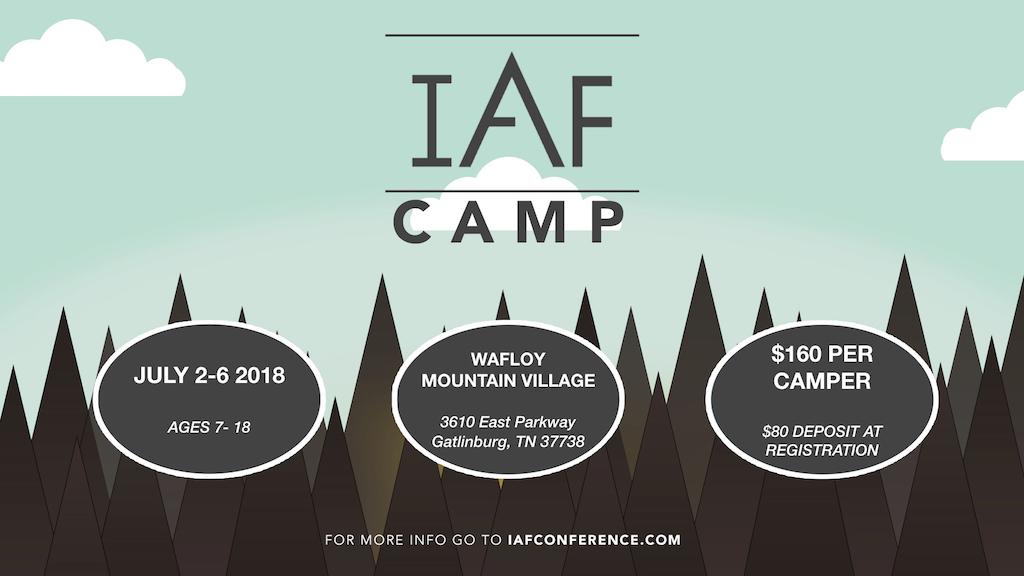 Iaf camp 2018 1024x576