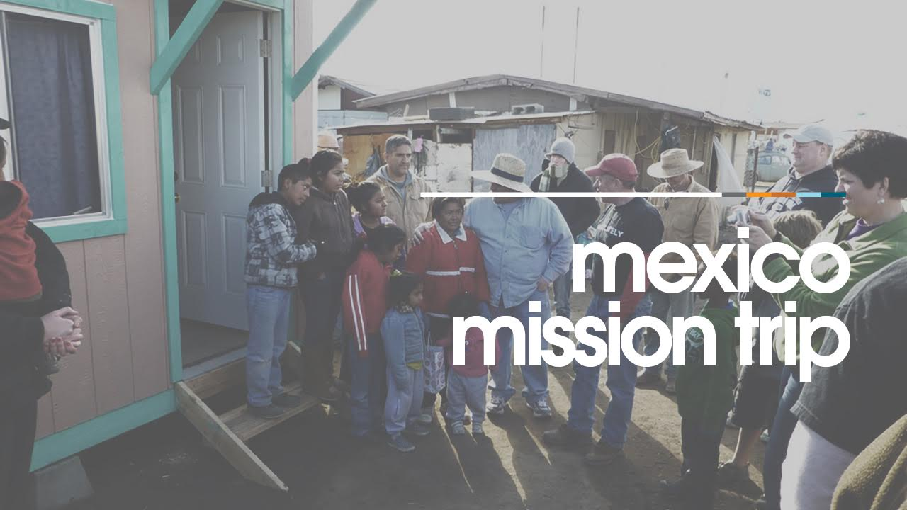 Mexico registration pic