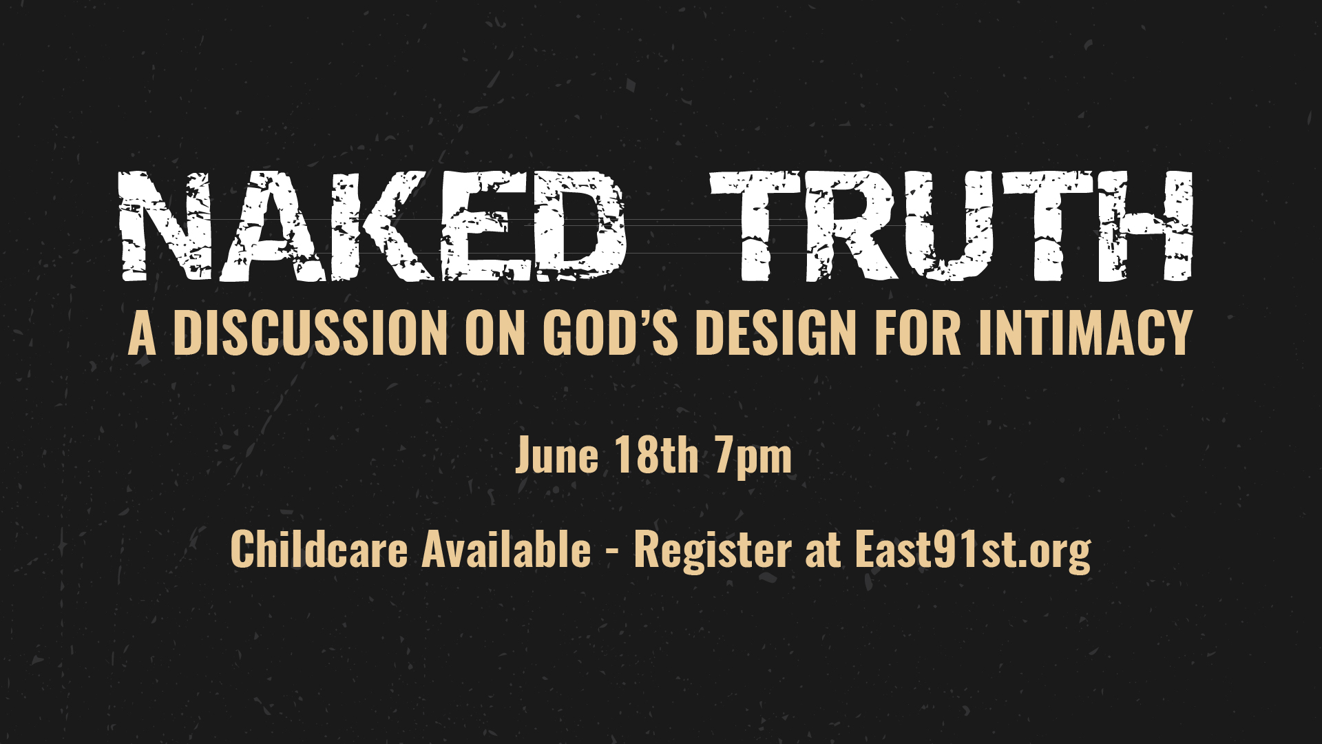 217776 naked truth 2 042418  1