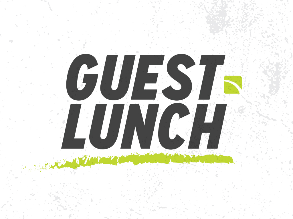Guest lunch registrations 1024x768