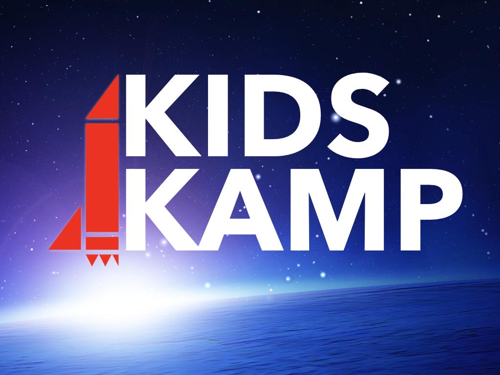 Kids kamp space registration.001