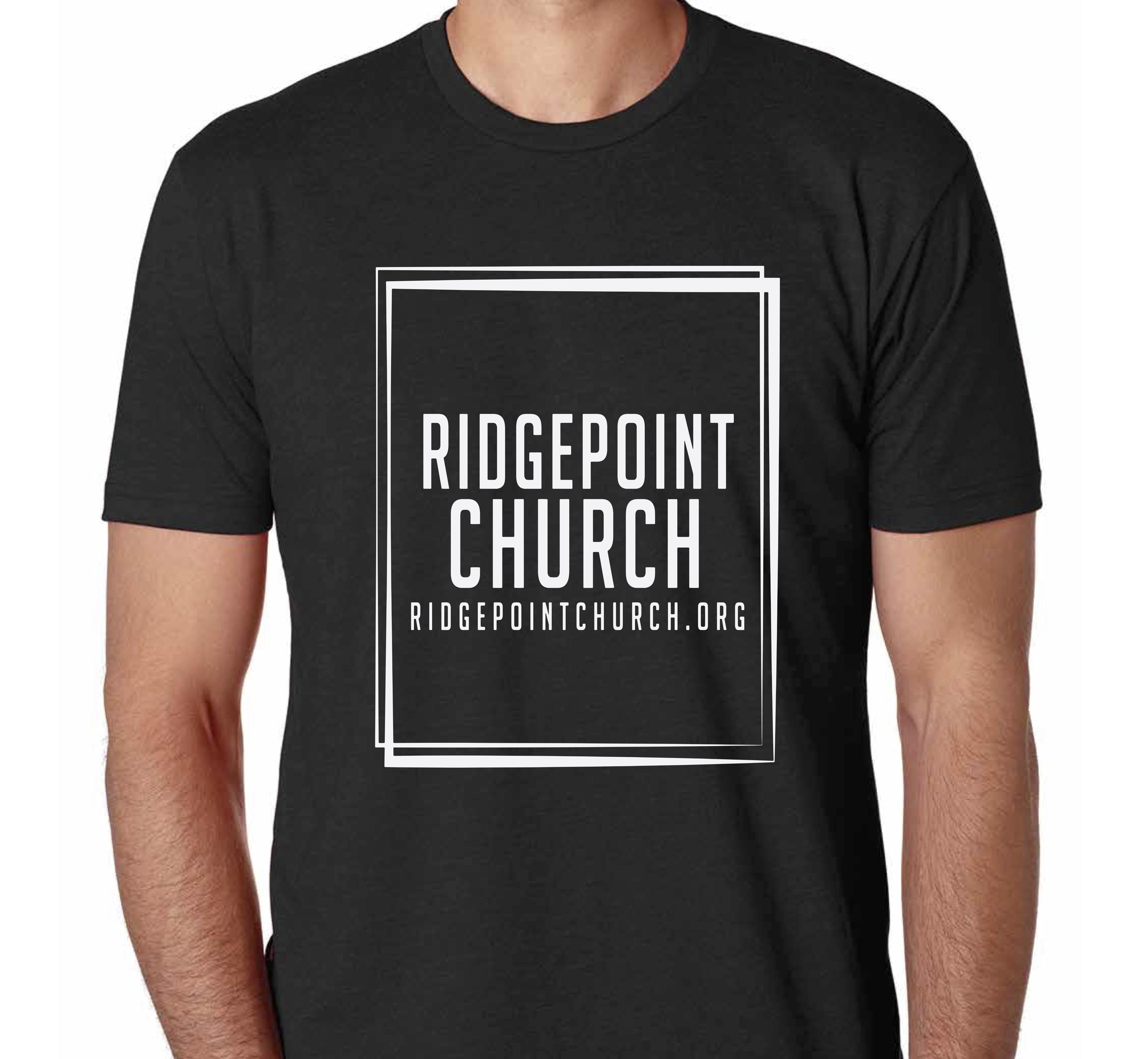 Ridgepoint proof