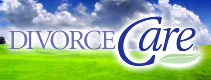 Divorcecareheader