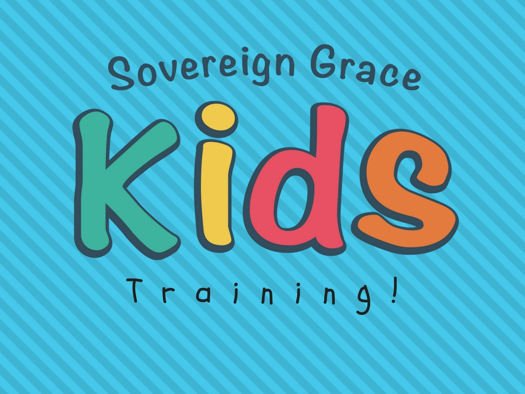 2017 sg kids training  promo