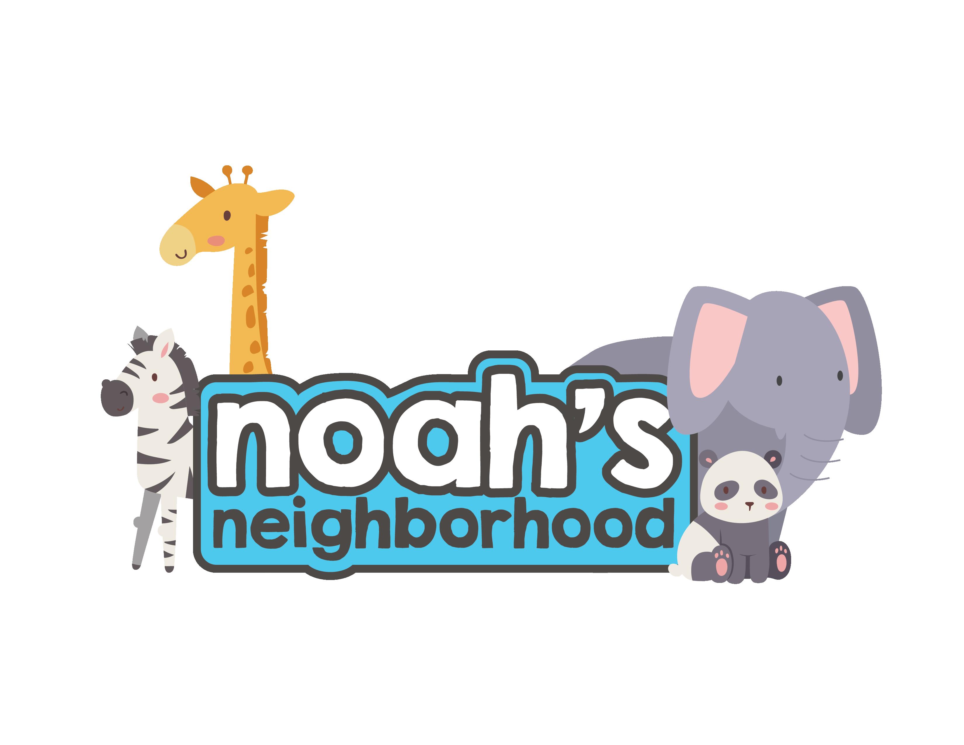 Noah neighborhood id full