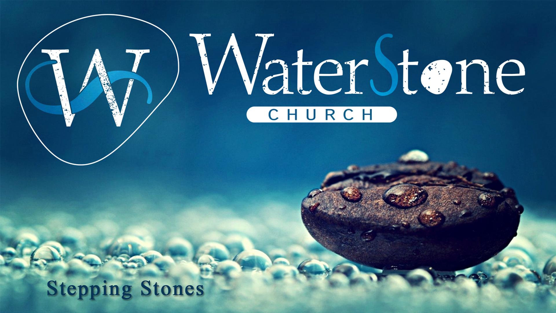 2017 waterstone membershp title slide