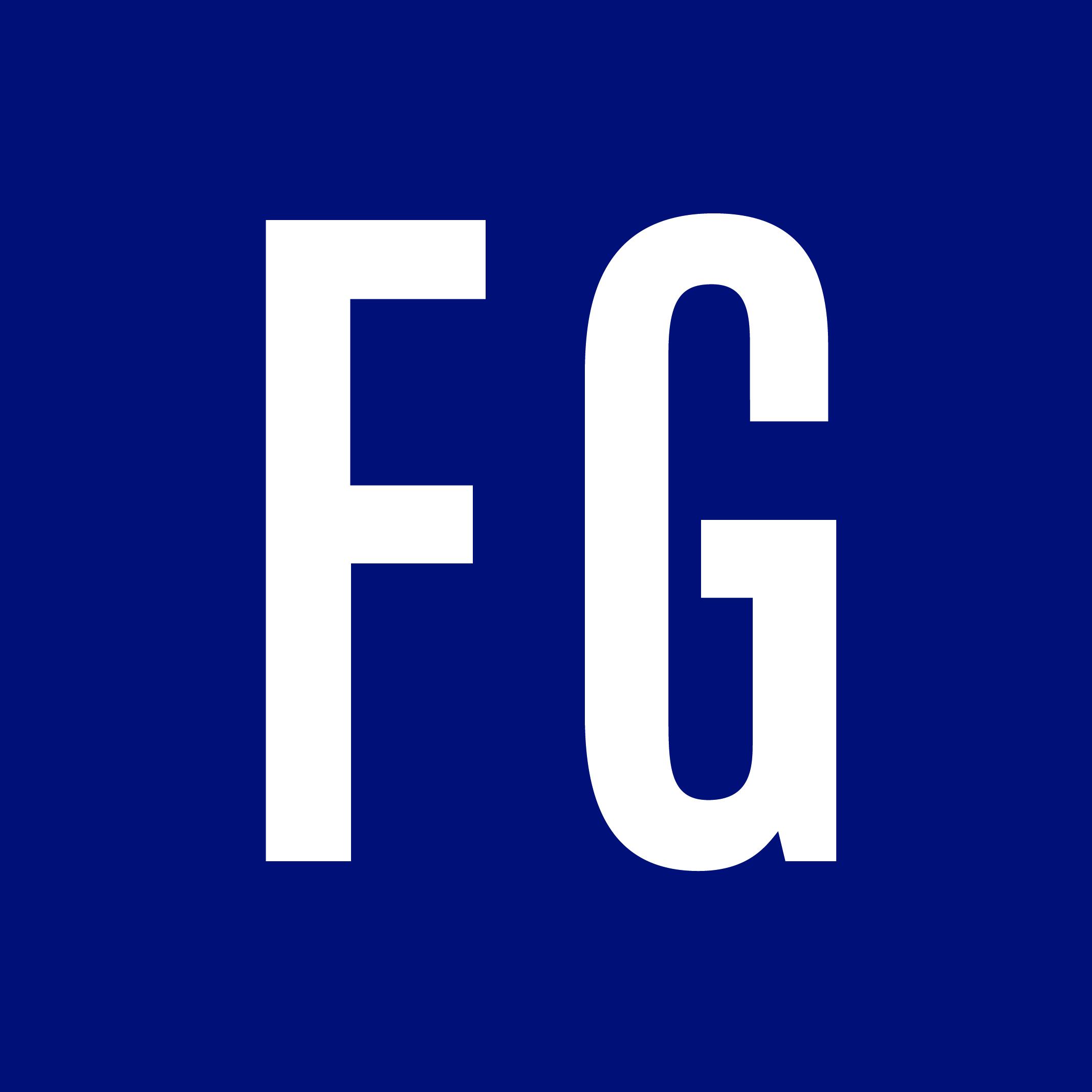 Fgsquare 01
