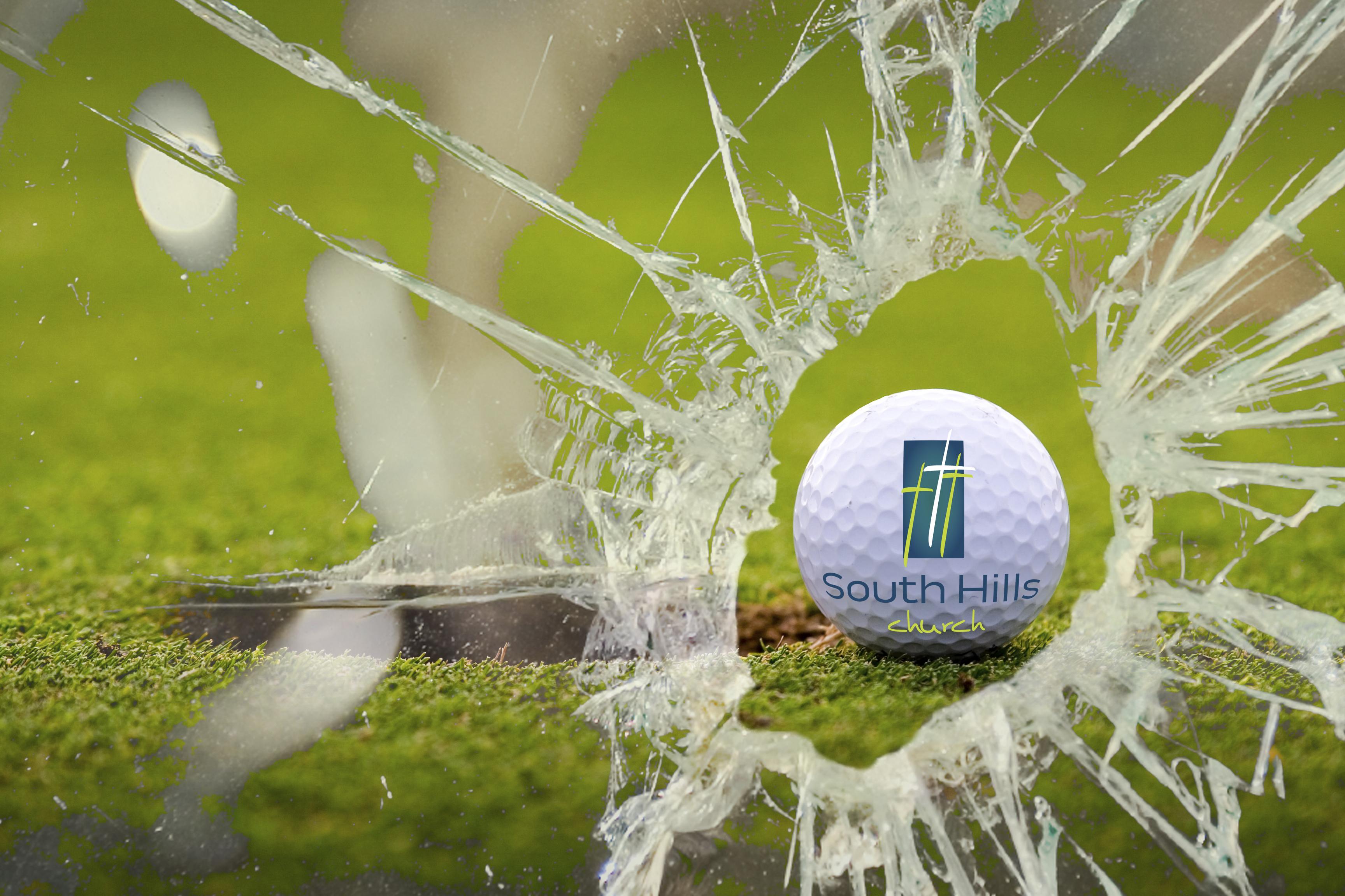 Golfwlogowindow