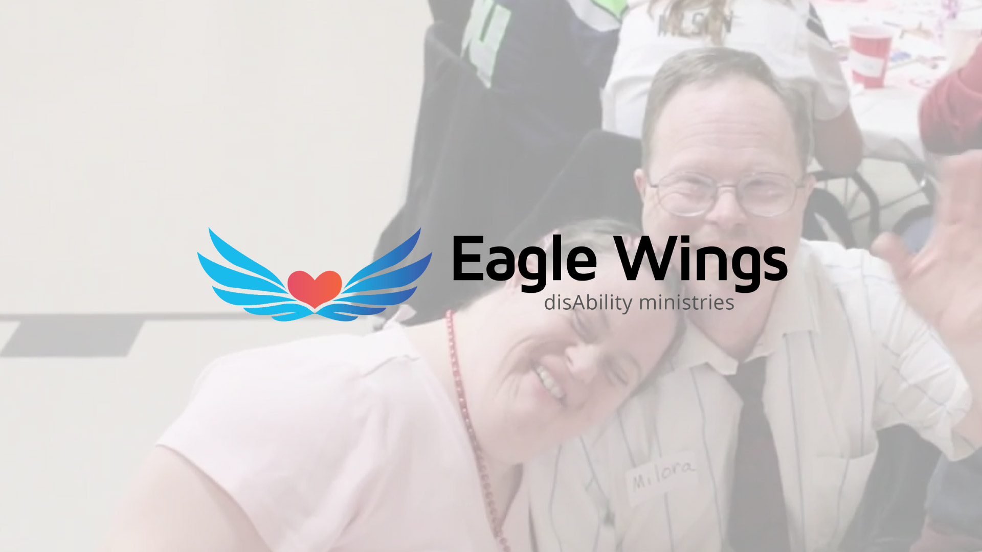 170519 eagle wings dinner 2