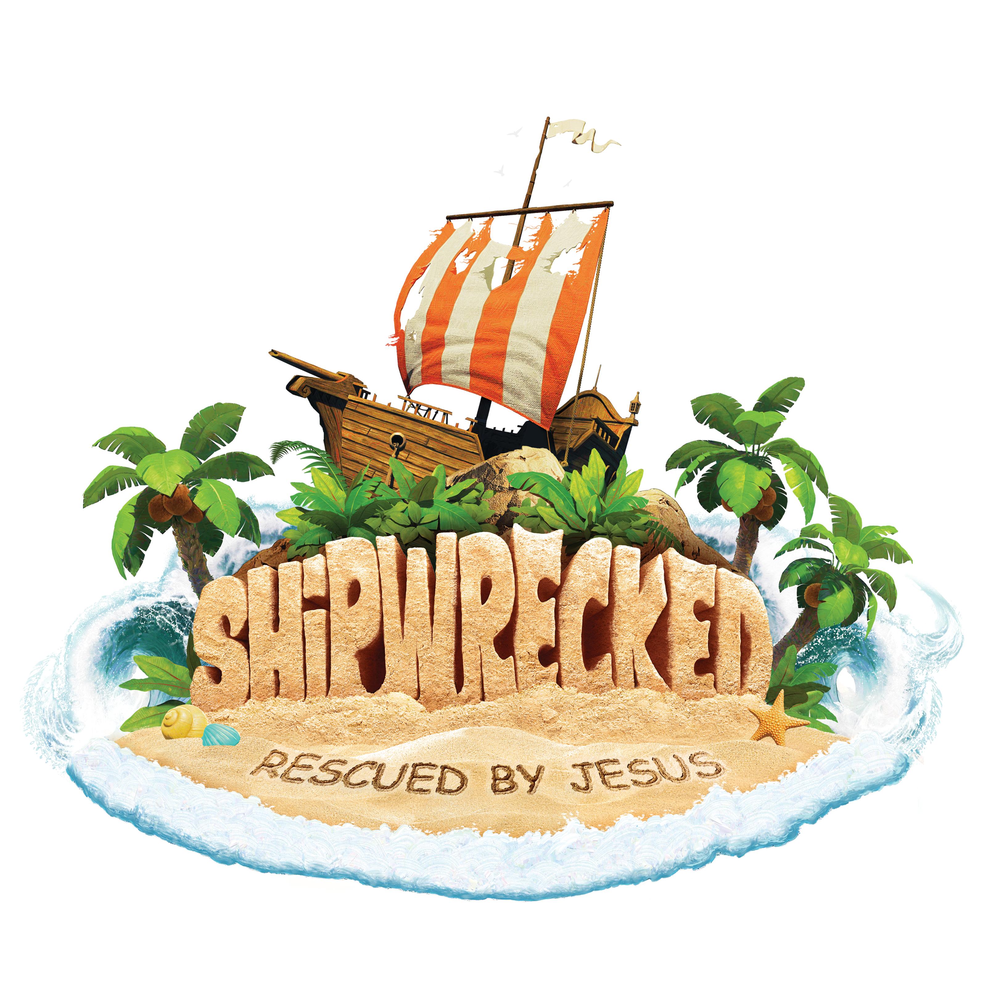 2018 shipwreckedlogo hr  1