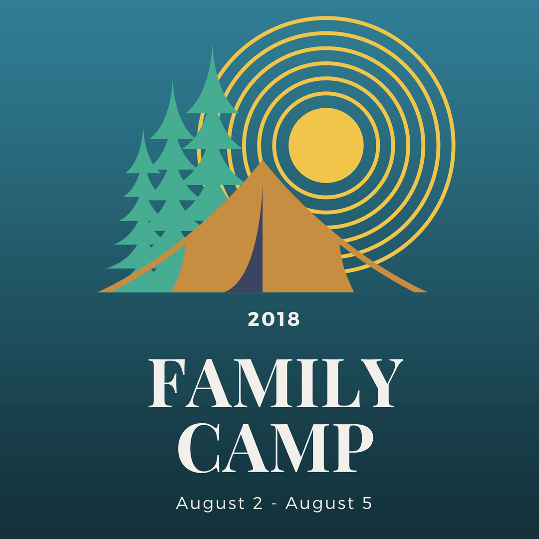 Family camp  2