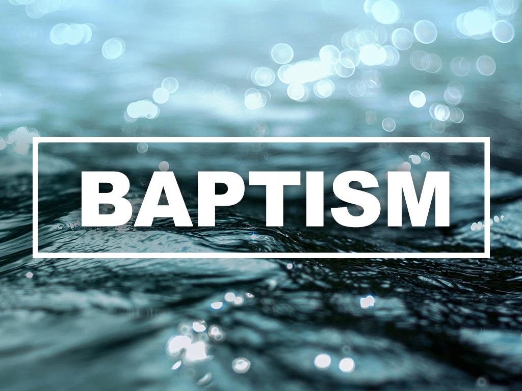 Baptism 1024x768