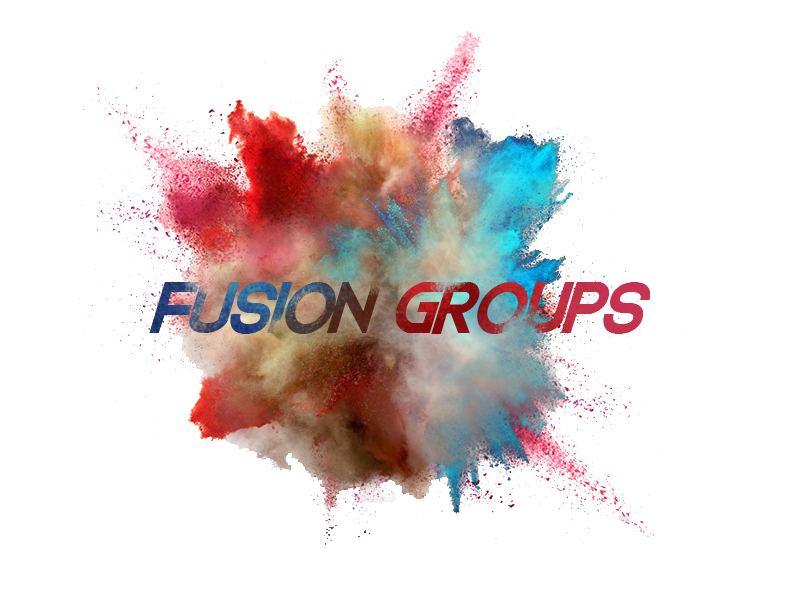Fusion groups