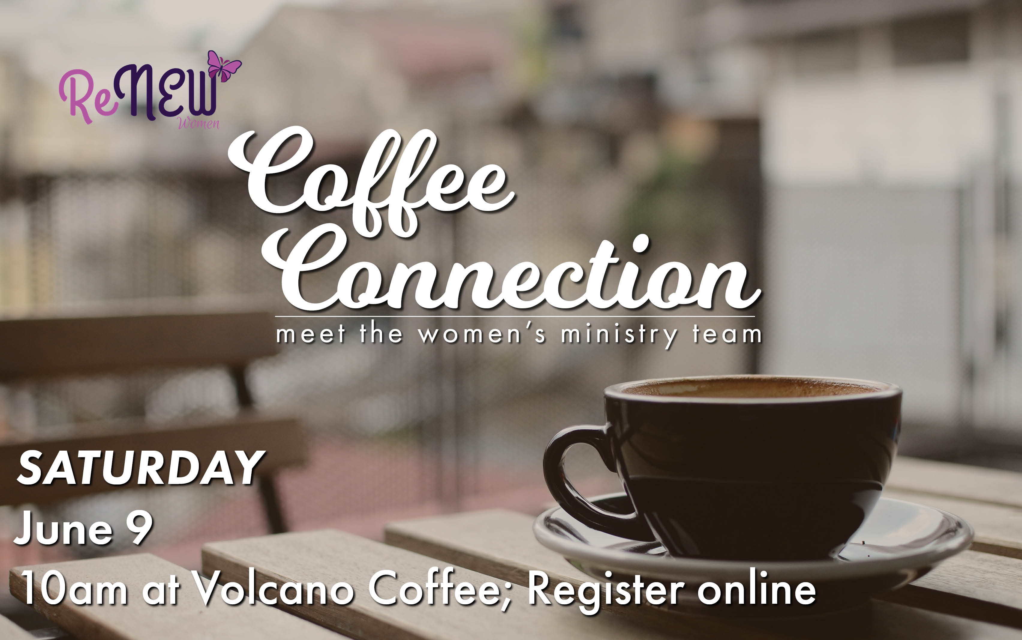 2018 06 coffee connection screen