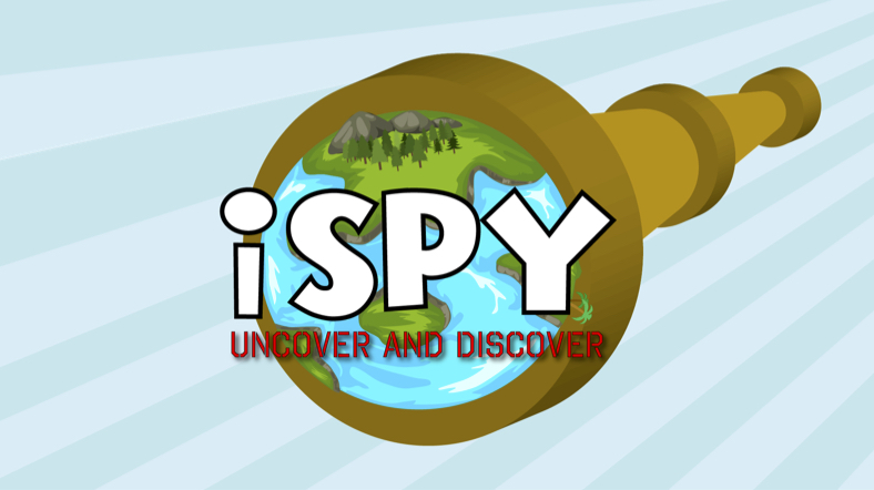 Ispy logo 2