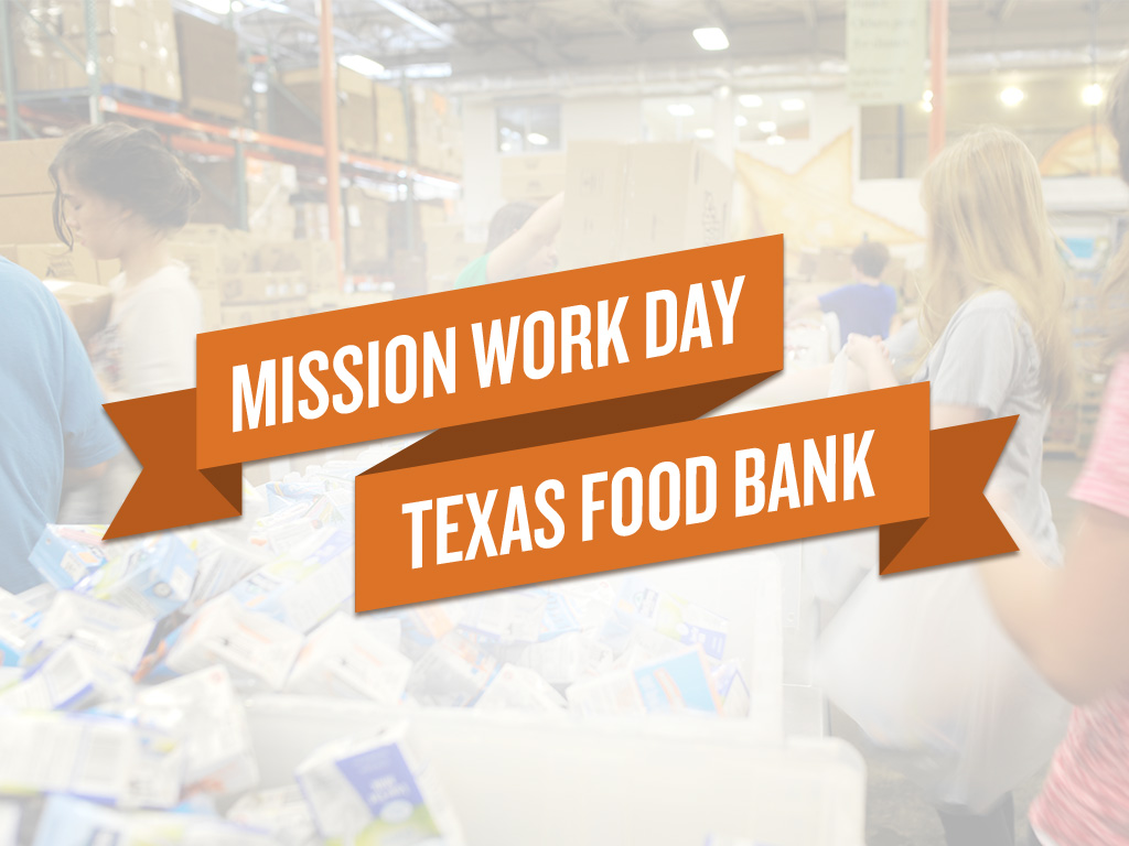 2017 mission workday food bank registration