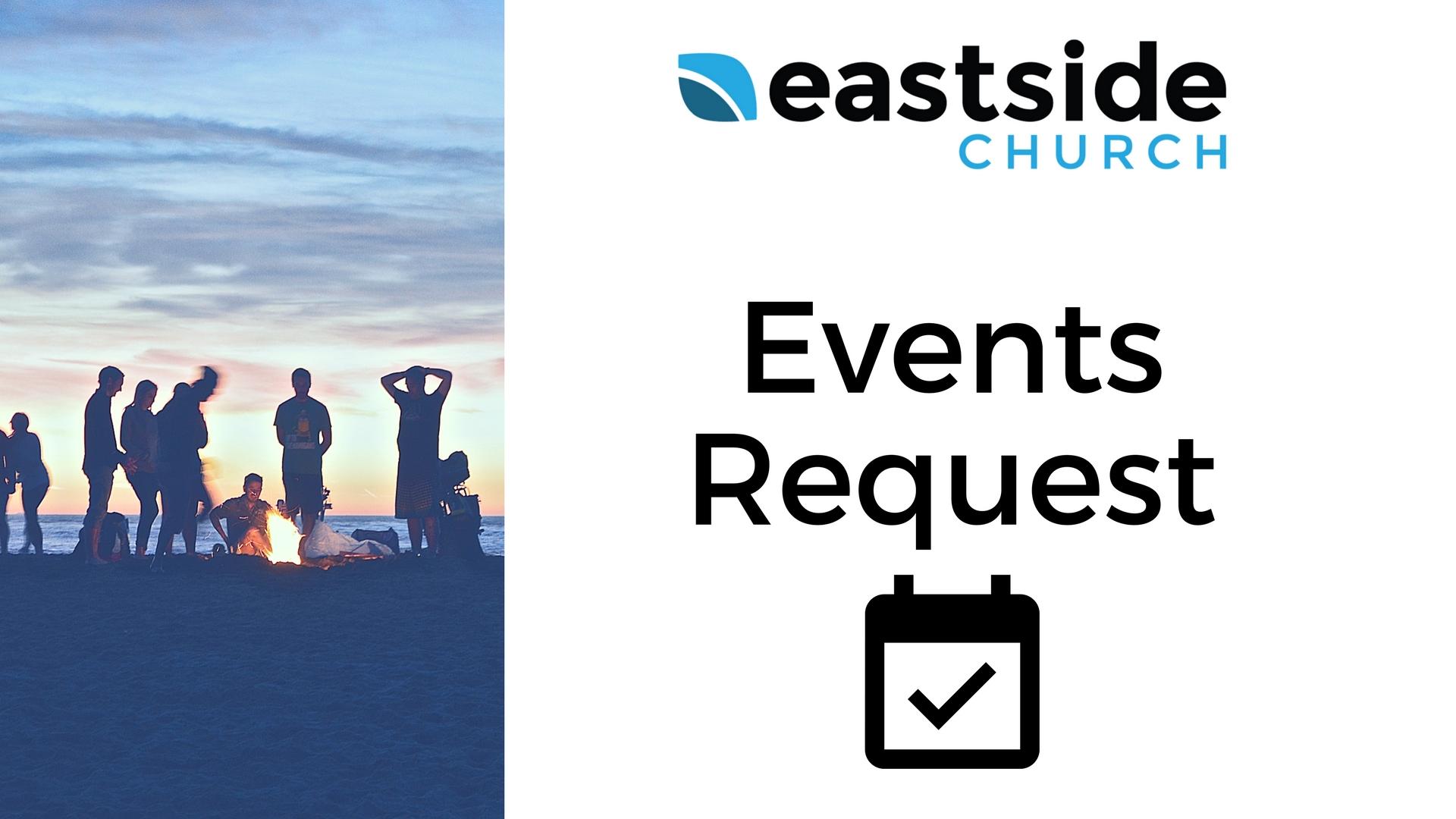 Eastside events