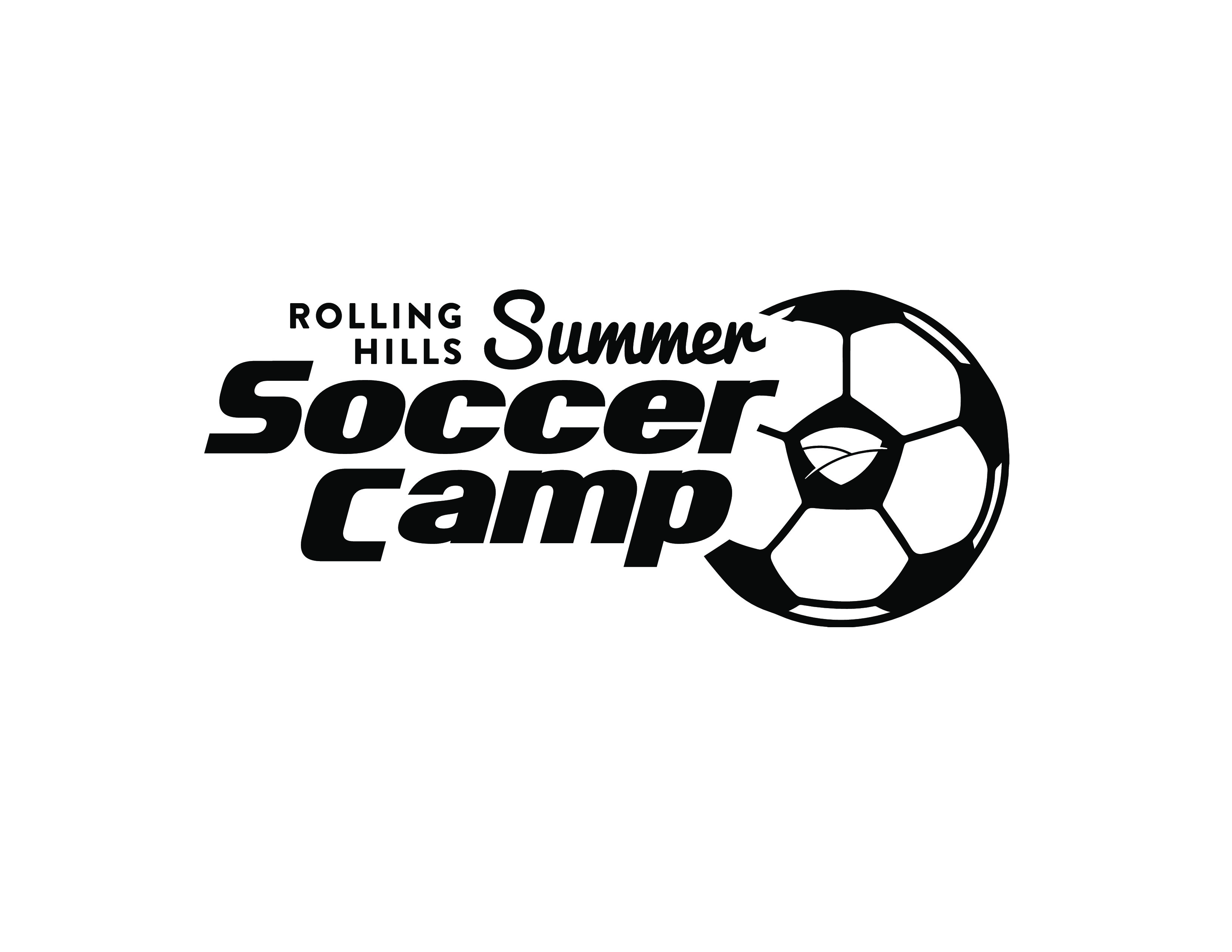 Soccer camp 2017 t shirt page 0