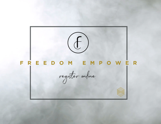Freedomempower 2
