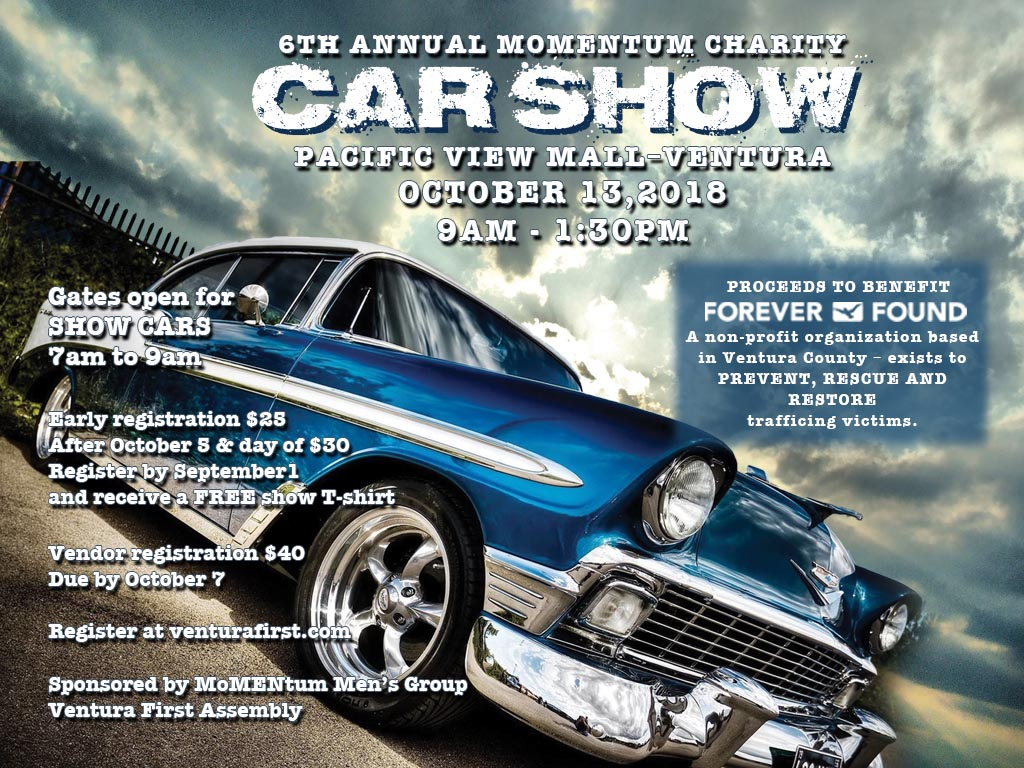 Vfa carshow ppimage 2018 2