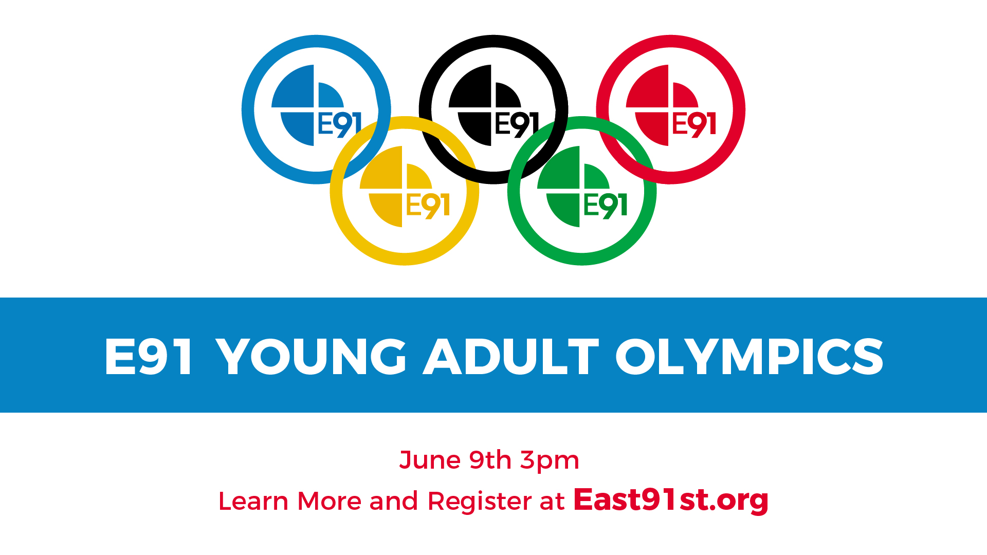 208915 young adult olympics 1920x1080 040518  1