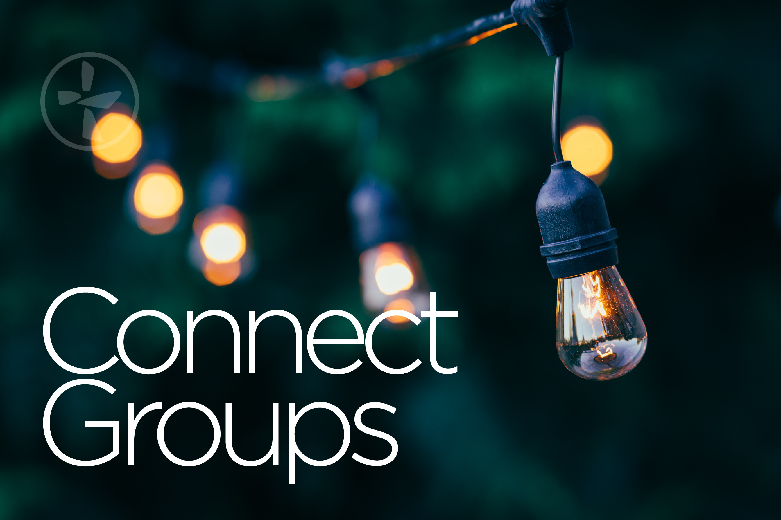 Connectgroups web1x1andpage 1