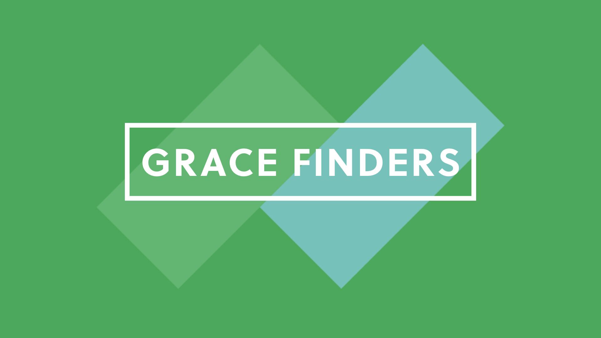 Grace finders.001