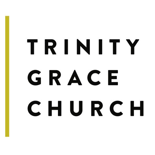 Tgc logo stacked