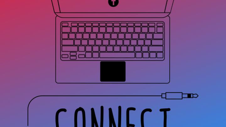 Adult Volunteer Application - SGU 2019 logo image