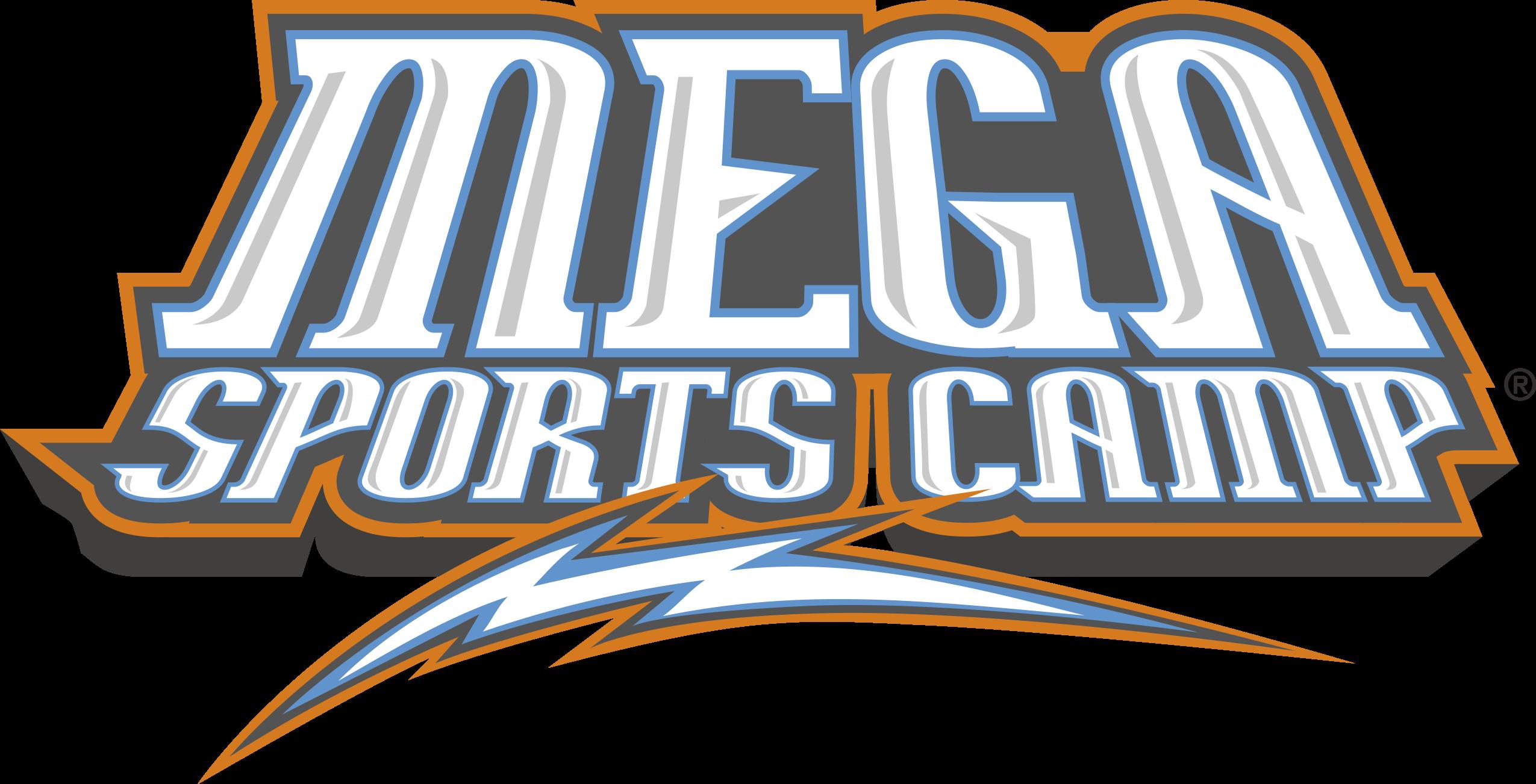 Logo mega scamp