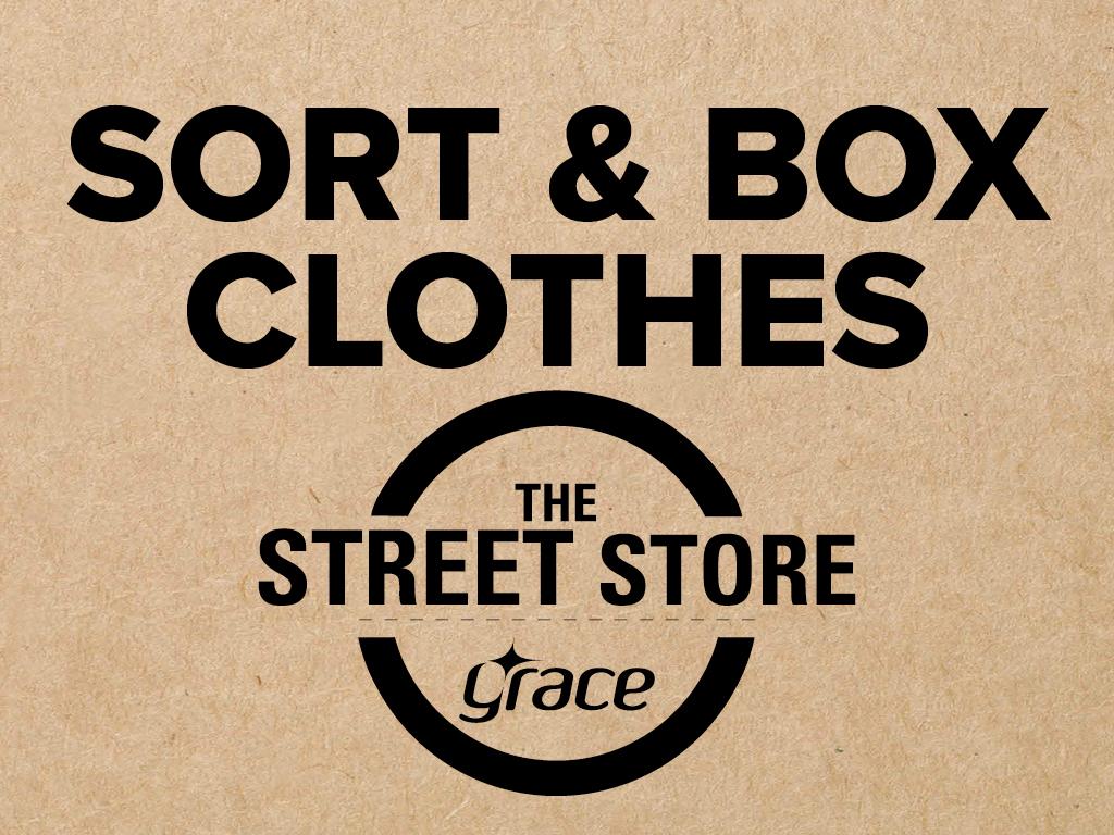 Street store pco graphics2
