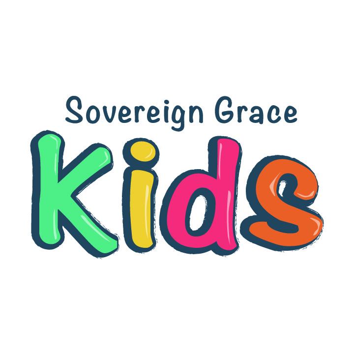 Sg kids logo 01