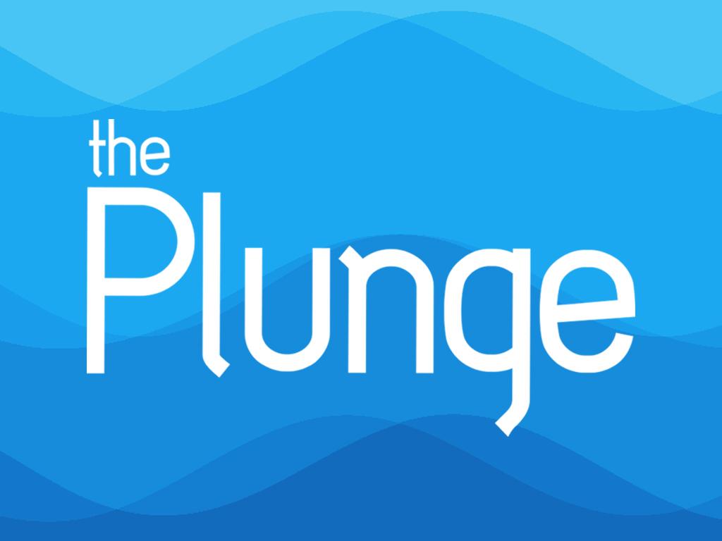 Plunge registrations