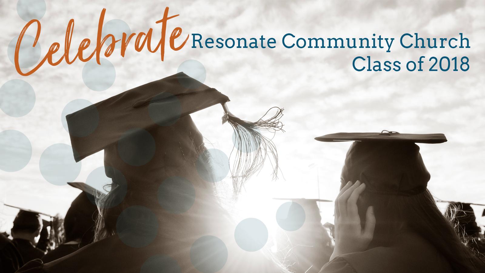 Graduaterecognition