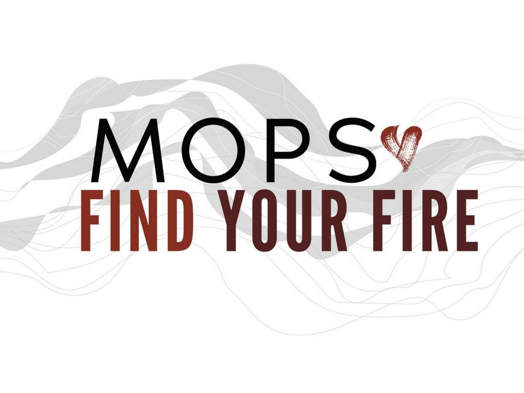 Mopsregis